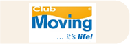 Club Moving