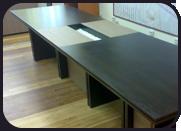 Office Acumulatorul